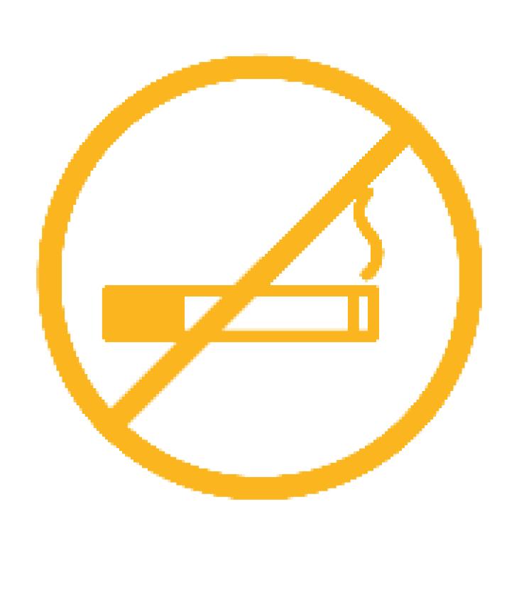 Icons_rauchen
