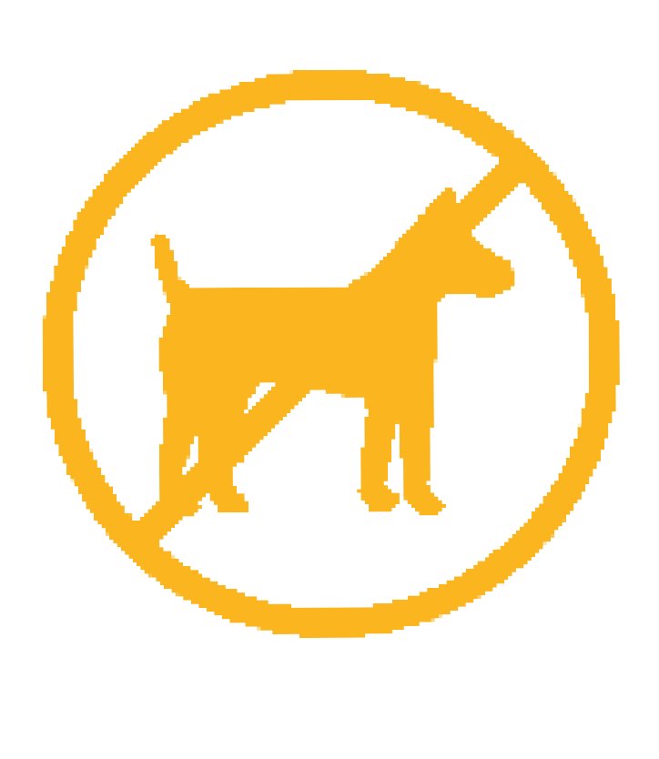 Icons_tiere